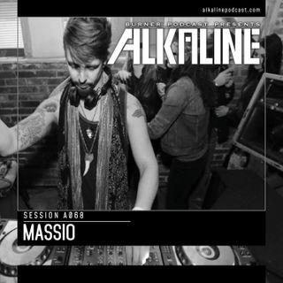 A068 - Massio