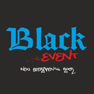 Black event Radio - La resistenza continua! 4 aprile
