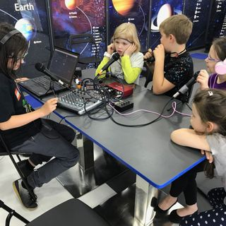 KrakYouth Radio - Radio Placek