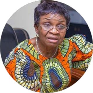 Why COVID-19 vaccine will be administered without clinical trial – NAFDAC