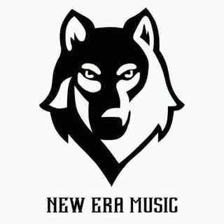 Me Compre Un Full (New Era Music Version) (Preview Full) (Version Original) - Nei B Y Seekine (Prod. By DJ Basico Impromix)