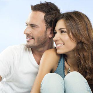 Cosmo-Art e Coppia_SI può essere una coppia felice anche senza figli?