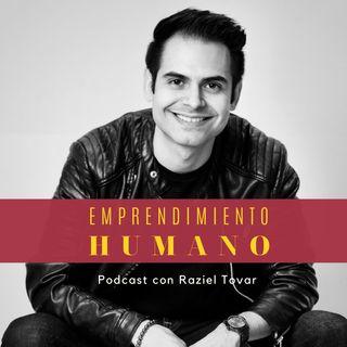 013 Cómo crear Comunidades de Salud Mental con Adolescentes - Mauricio López Manning