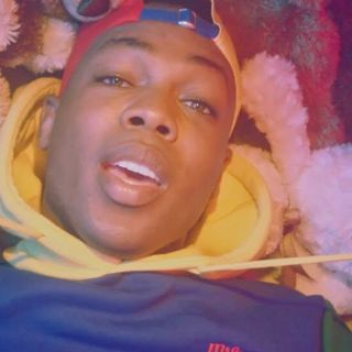 Top 10 Bops of the Week (TodrickHall) - Talk Music Ent Pod Show