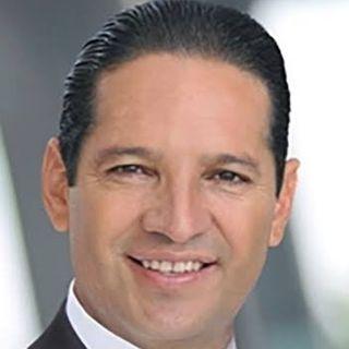 Gobierno de Querétaro desconoce a Rosario Piedra como titular de la CNDH