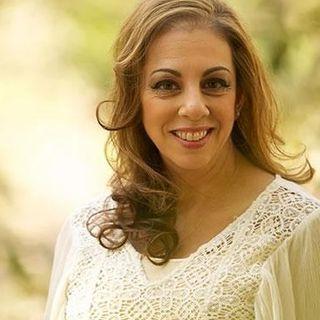 Encore: Guest host Jen Zelop: When God Nods with guest Ann Agueli