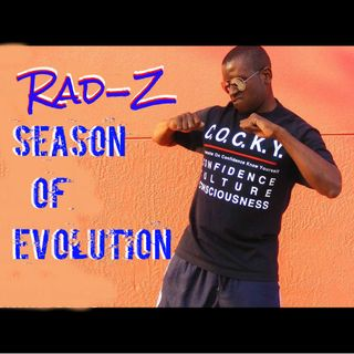 Season of Evolution