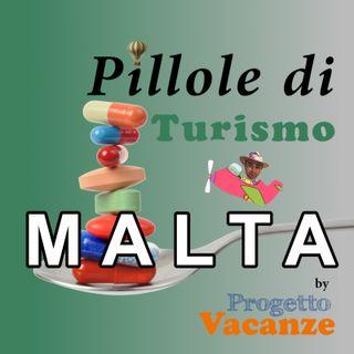 22 Malta