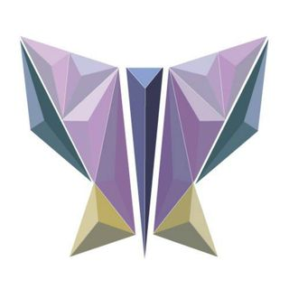 Andrew Neel - Butterfly Effect Ep. 27