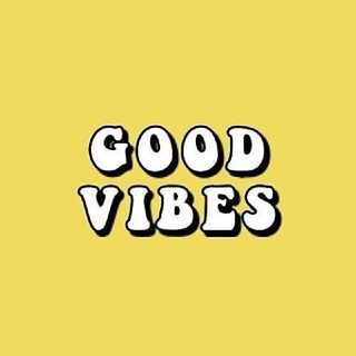 Episodio 2 - GOOD VIBES
