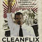 TPB: Cleanflix