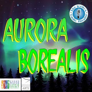 Trailer: Aurora Borealis
