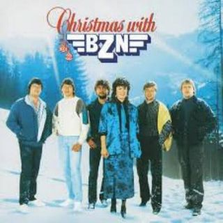 BZN - Once Upon a Christmas