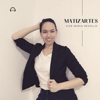 MatizArtes (Tráiler)