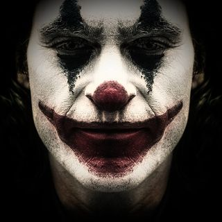 "Recensione Film "" Joker "" 2019"