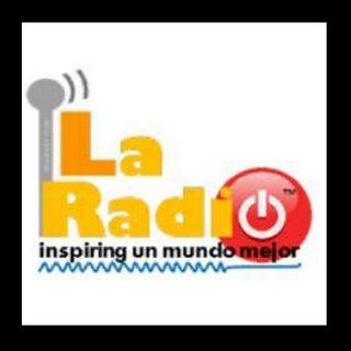 Sponsor Segments LaRadio Morning Show