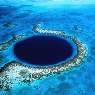 Las Islas Marianas