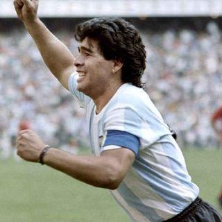Diego Armando Maradona fue abandonado a su suerte: Junta Medica