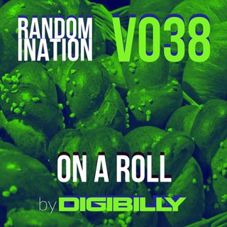 Randomination V038 - On A Roll