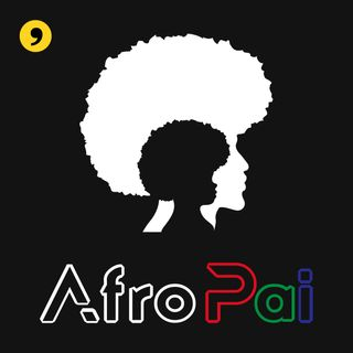 AfroPai