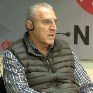 El éxito de los deportistas mexicanos no se debe a esfuerzos del gobierno: Carlos Albert