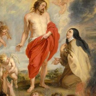 155 - Beati misericordes