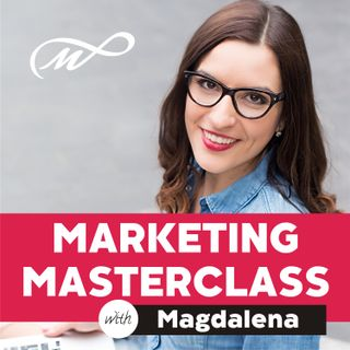 Marketing MasterClass