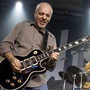 Classic Rock Report Dec 16
