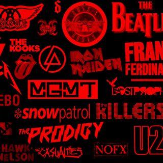 Rock Life Ep.5 (SO1)