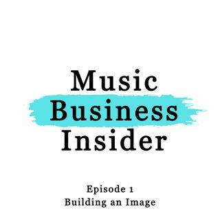 Music Marketing for Artists - Building an Image