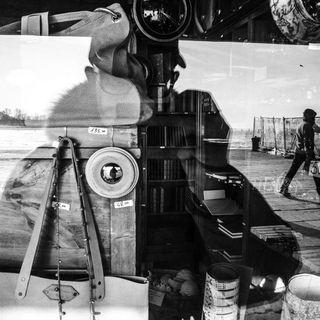 Perché un fotografo dovrebbe avere un proprio sito web? - con Andrea Scirè (fotostreet.it)