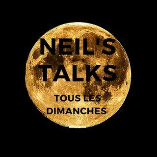 L'addiction aux Réseaux Sociaux, Neil's Talks #6