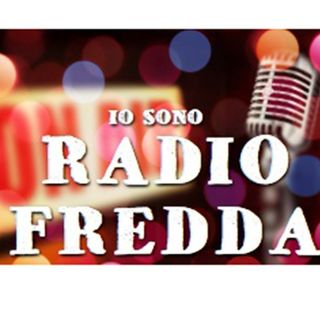 Epifania in compagnia di Radio Fredda (One Republic, Clean Bandit, LP, Ed Sheeran)