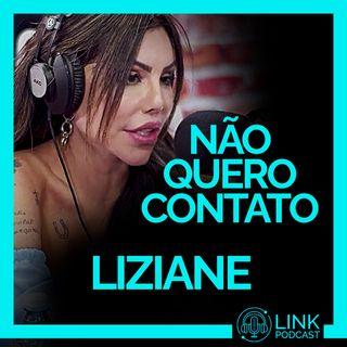 NEGO DO BOREL MANDOU MENSAGEM! - LINK PODCAST #C4F7