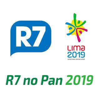 Ep.01 | Expectativas para o Pan 2019