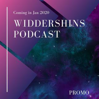 Widdershins Promo Reel