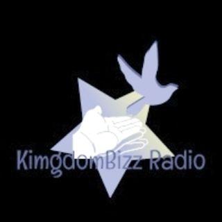 Radio broadcast 2