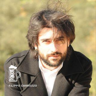 La Paura e la Voglia: ASCOLTO come parolaccia di oggi | con Filippo Carrozzo
