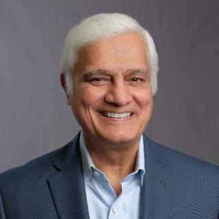 Tribute to Ravi Zacharias and banter about Christian Apologetics