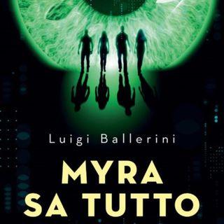 Myra sa tutto   Luigi Ballerini
