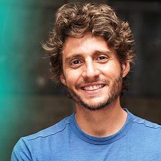 Leandro Ladeira