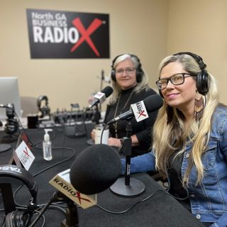 Real Estate Investing  From The Heart and Sold Real Estate Show  with April Rooks and Cindy Vandiver