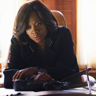 Is Somebody Really Dead? How To Get Away With Murder RECAP