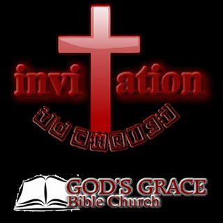 Christian Deconstructionism