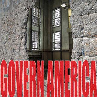 Govern America | November 9, 2019 | Osama bin Putin