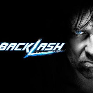 Wrestling (Unwrapped) 2 the MAX:  WWE Backlash 2016 Review