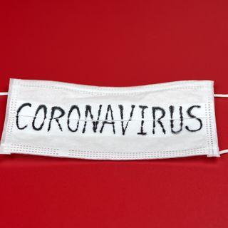 Coronavirus Tremendous Impact on Life