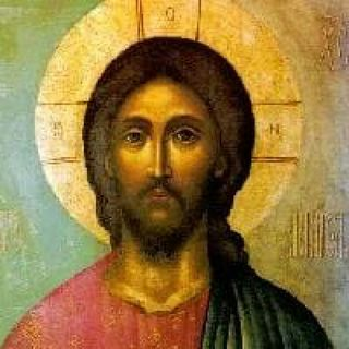 Episodio 6 - Celebrazione Eucaristica quotidiana