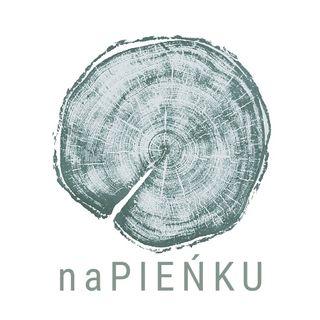 nP 01- Relacja z naturą