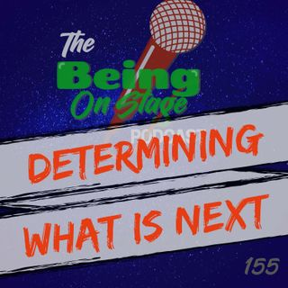 Determining What is Next